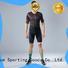 Best triathlon suit mens quality manufacturers for bike