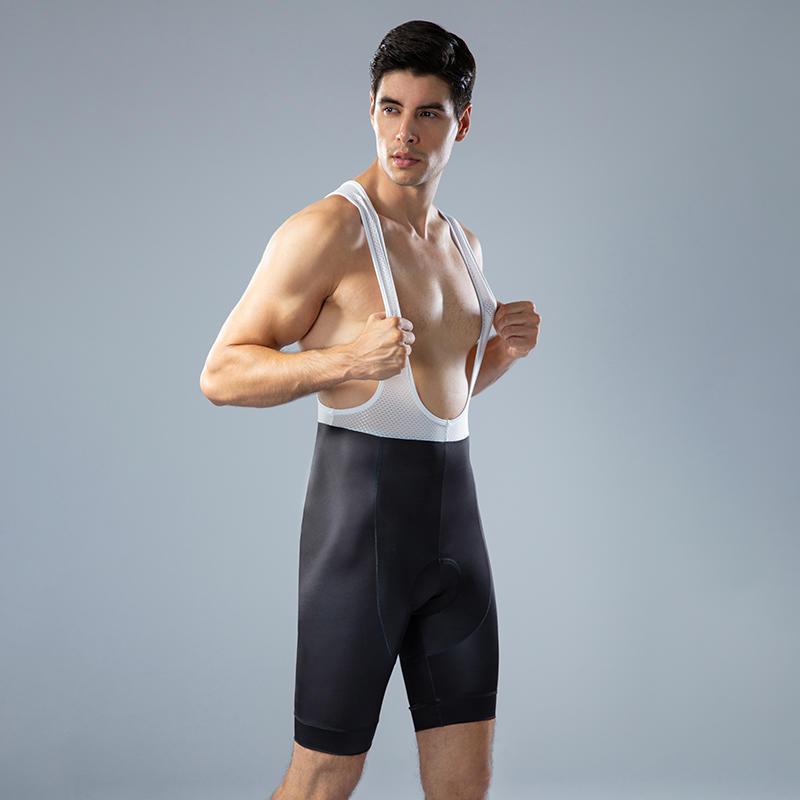 cycling mtb bib shorts tech manufacturer for women-3