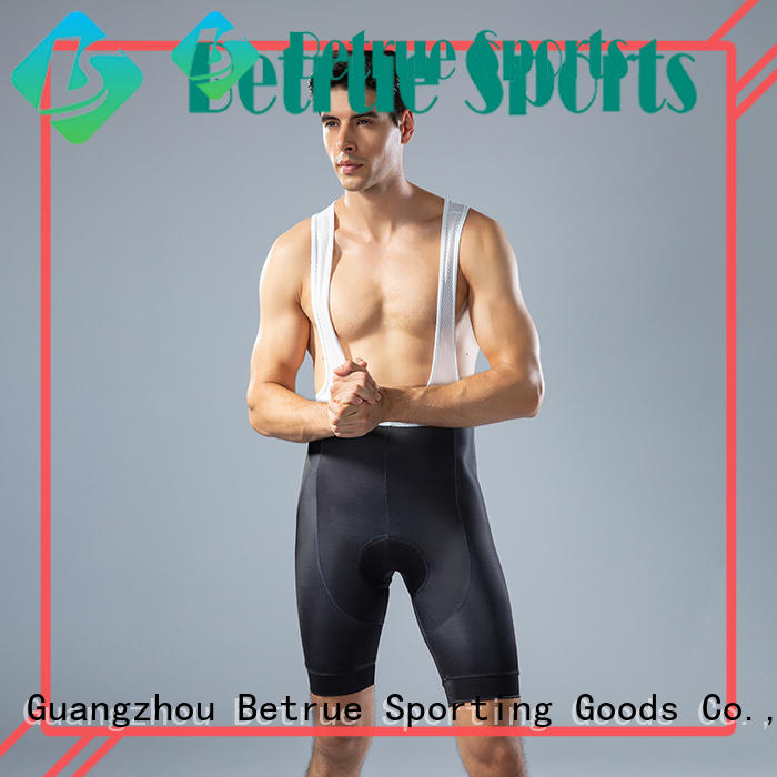 italy-made mtb bib shorts bicycle wholesale for men