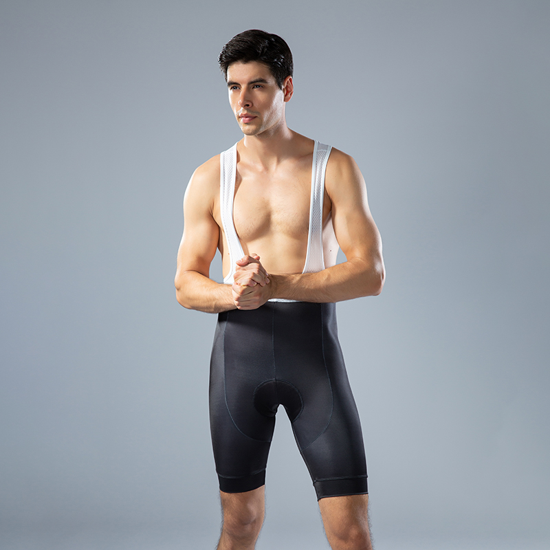 New bike bib shorts ride company for men-4
