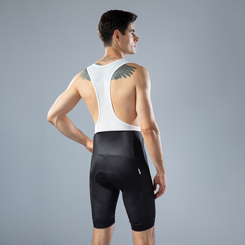 Betrue cyclist best bib shorts manufacturers for women-6