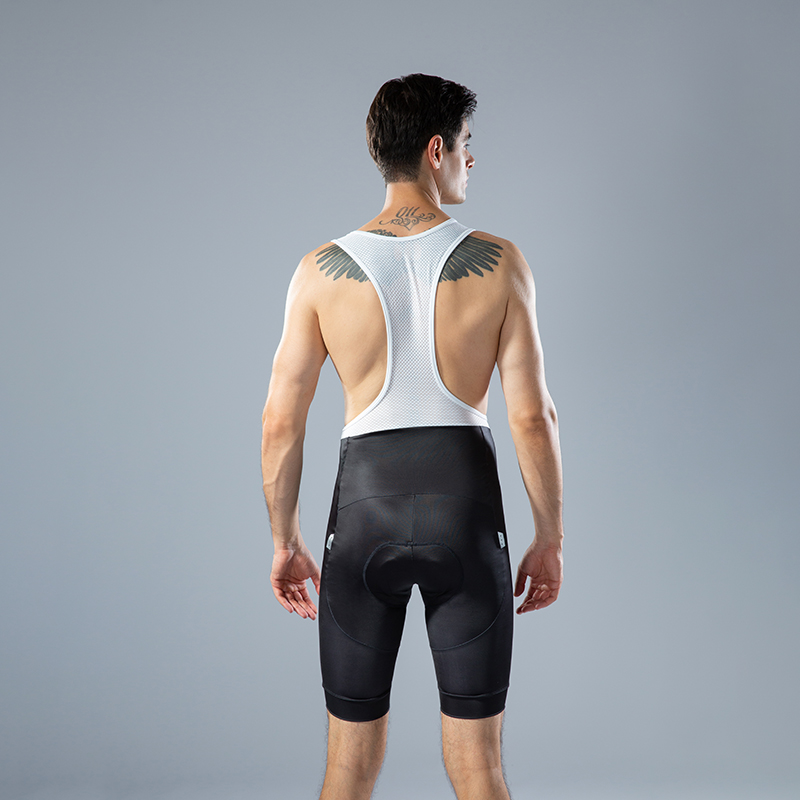 Betrue cyclist best bib shorts manufacturers for women-7