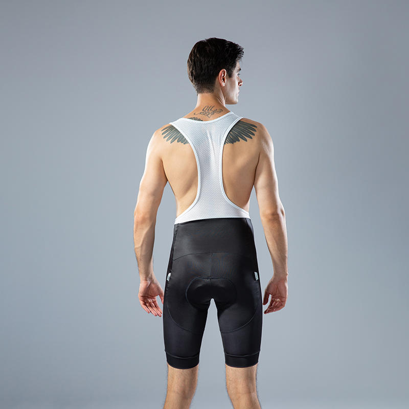 Betrue pro men's cycling bibs for business for women