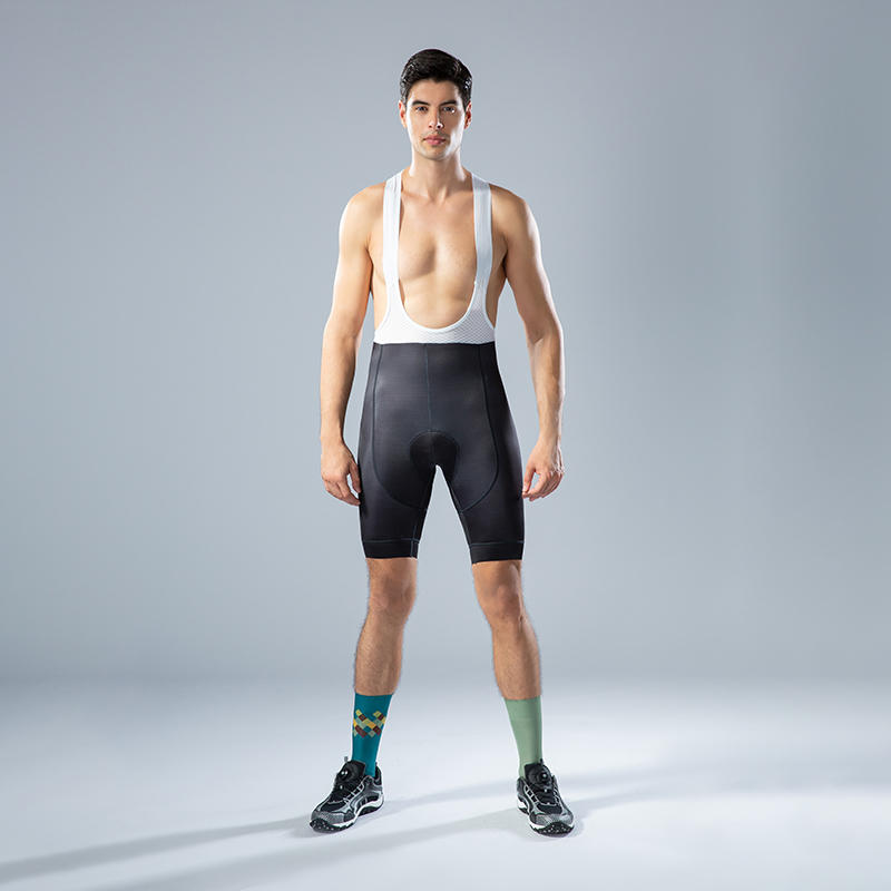 Betrue bicycle cycling bib shorts supplier for men
