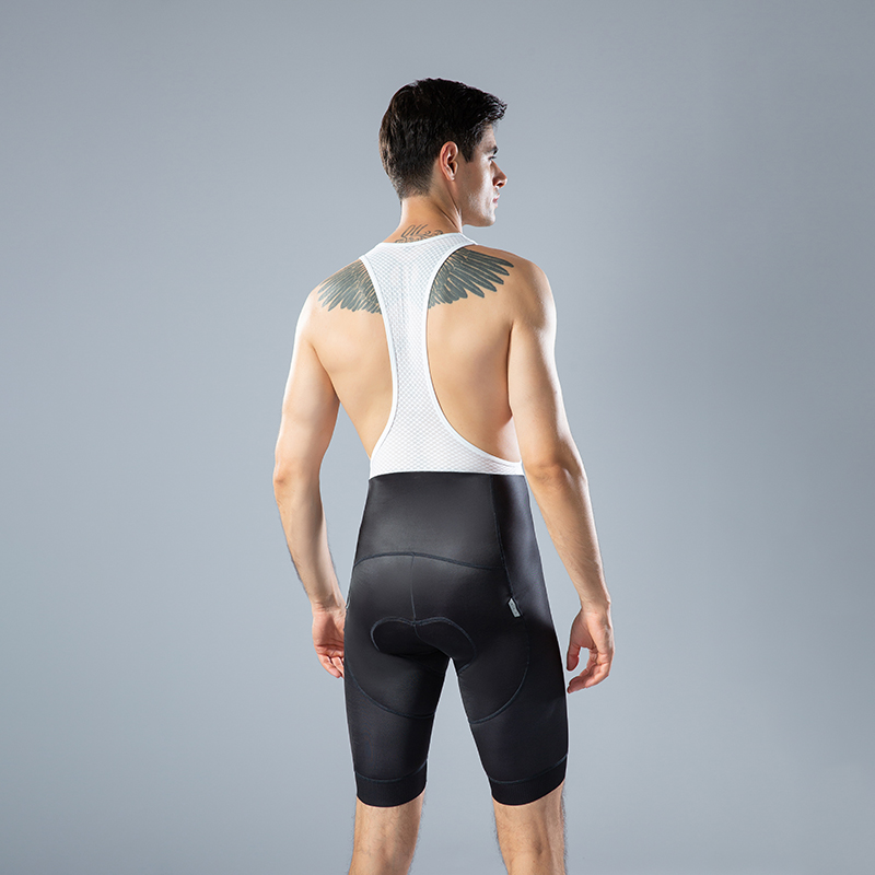Betrue summer mens cycling bib shorts Suppliers for sport-7