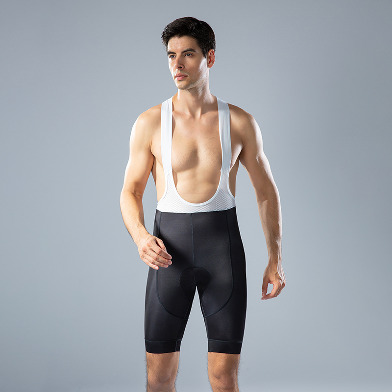 Betrue summer mens cycling bib shorts Suppliers for sport-8