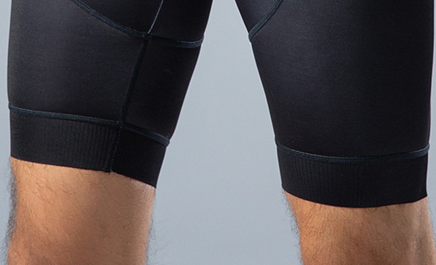 Betrue cycling nalini bib shorts cyclist for men-11
