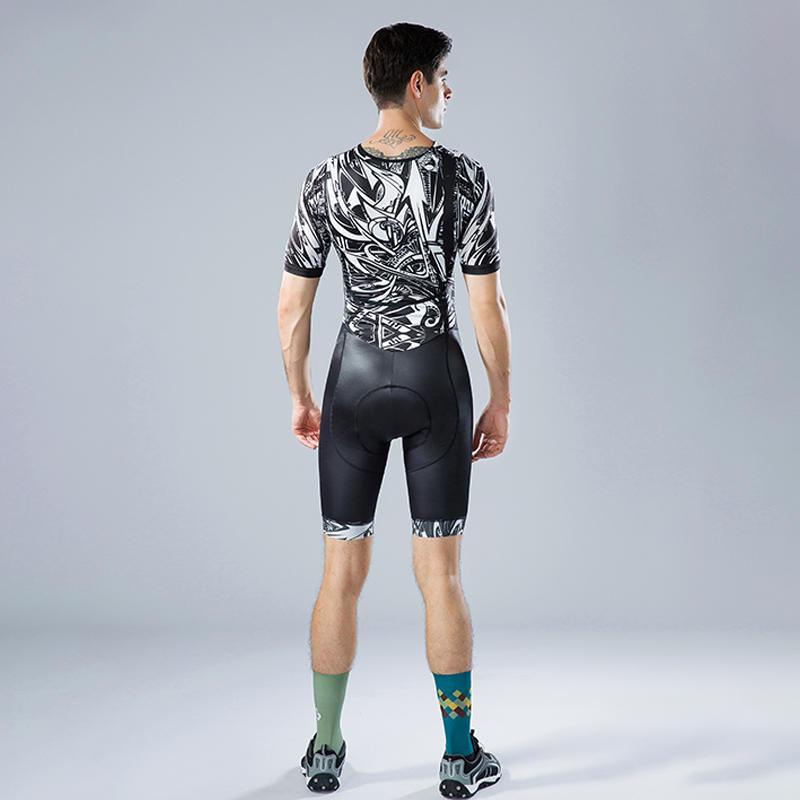 Betrue race cycling skinsuit cheap manufacturer for sport