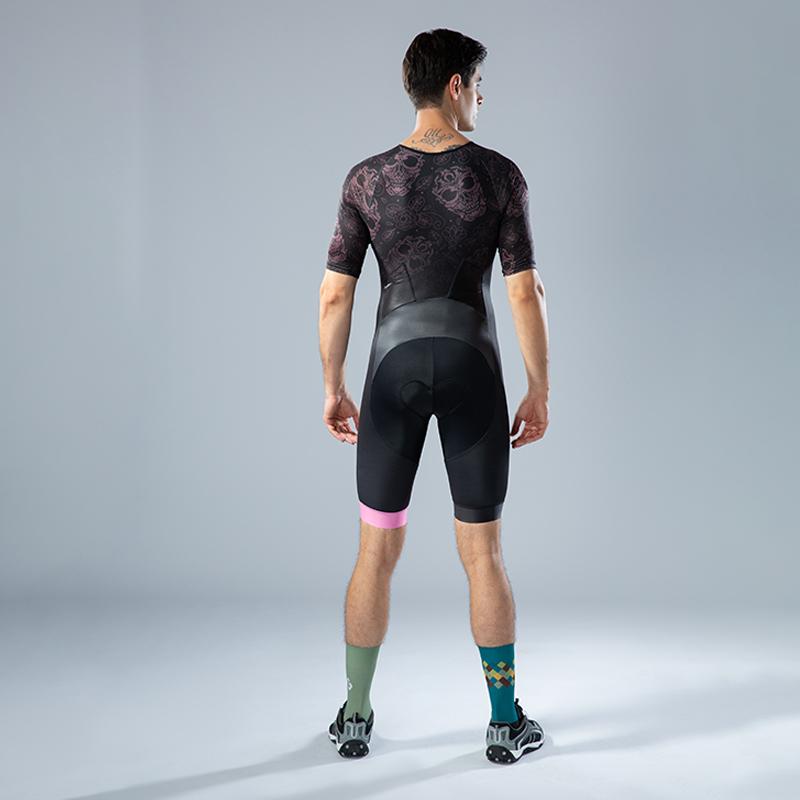 Best triathlon suits men Supply for men-1