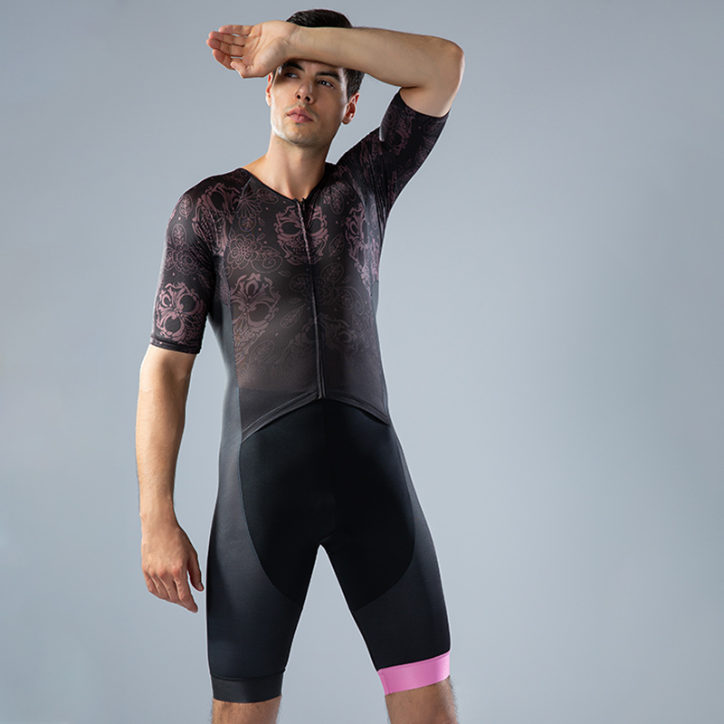 High-quality triathlon suits quality company for women-2