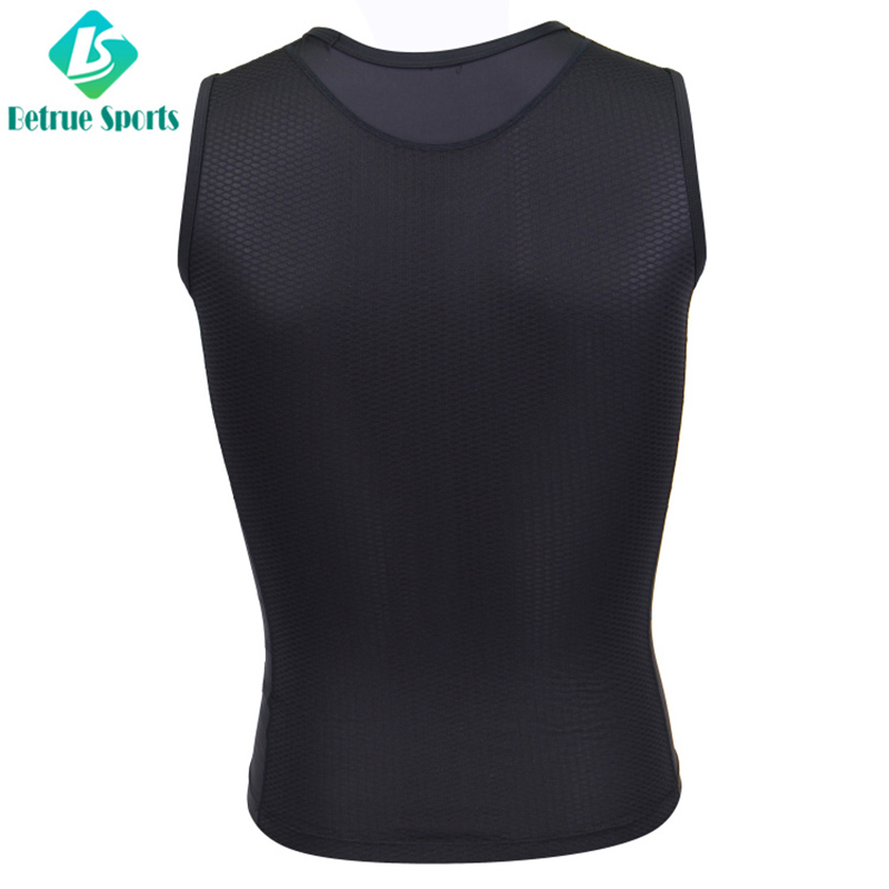 Betrue Wholesale cycling base layers manufacturers for men-1