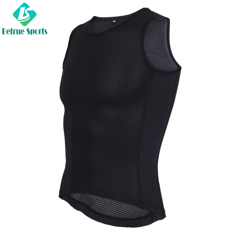 Betrue Wholesale cycling base layers manufacturers for men-2