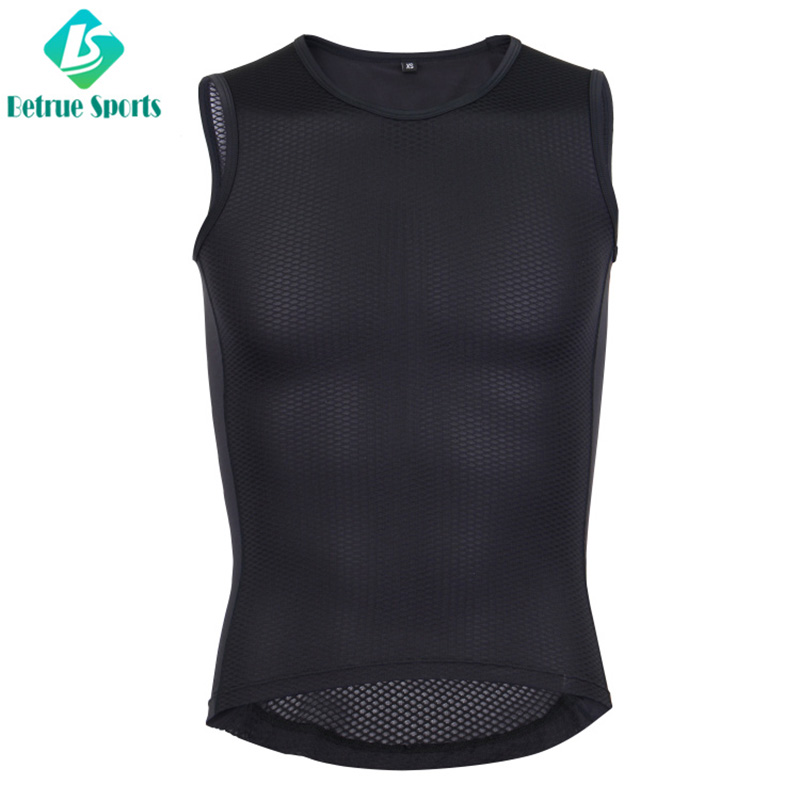 Betrue Wholesale mens cycling base layer Supply for women-3