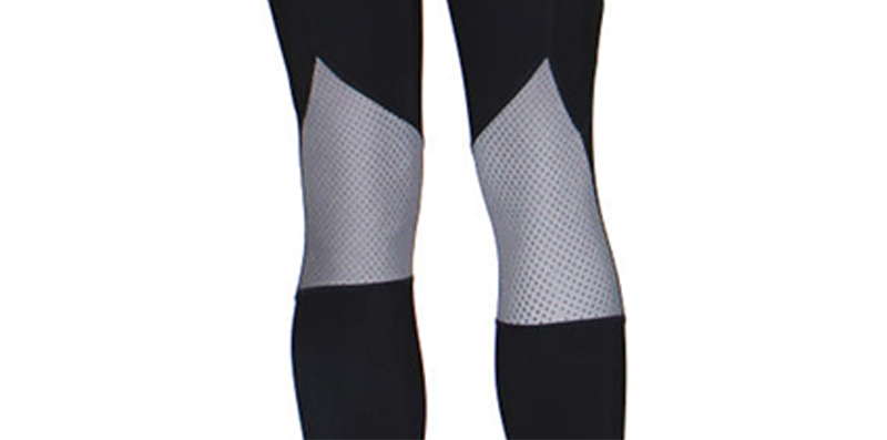 Betrue italymade cycling pants manufacturers for sport-5