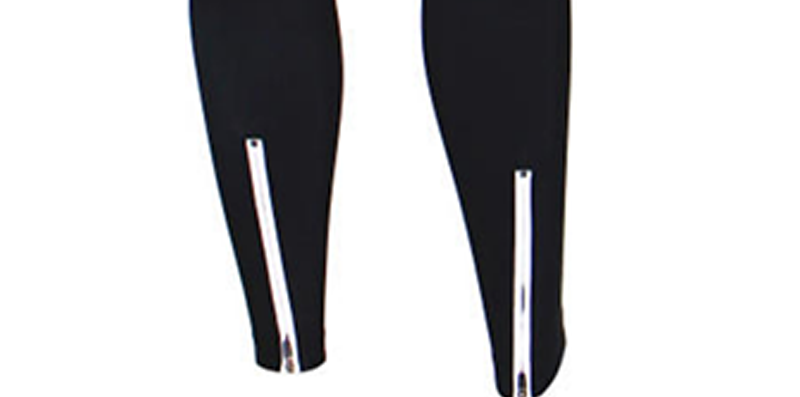 Betrue italymade cycling pants manufacturers for sport-6
