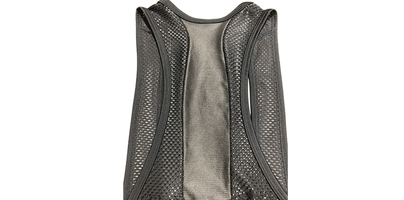 Betrue Latest men's cycling bibs company for men-4