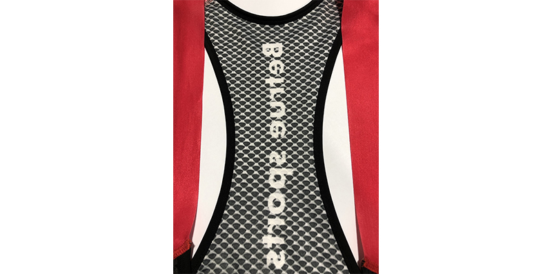 Betrue tech best cycling bib shorts supplier for women-4