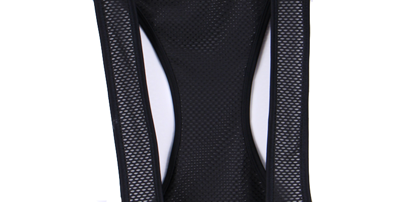 online mtb bib shorts lycra supplier for bike-4