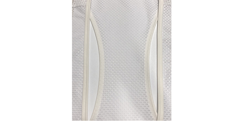 Betrue Top best cycling bib shorts manufacturers for sport-4