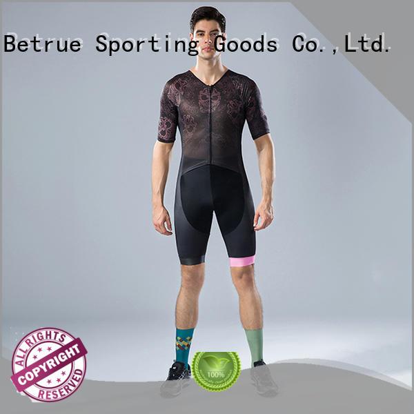 quality best triathlon suit suits customized for sport