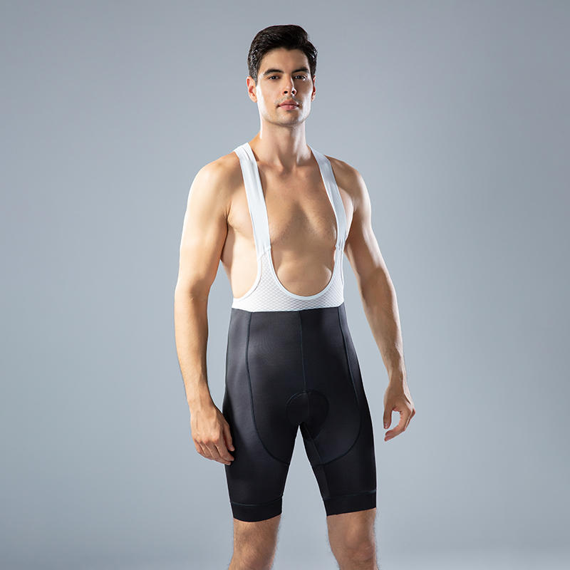 Betrue cycling nalini bib shorts cyclist for men-2