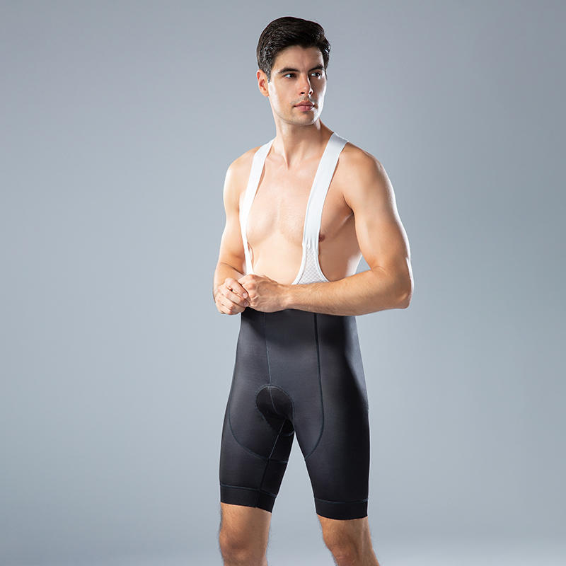 Betrue bicycle cycling bib shorts supplier for men-1