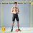 quality mens cycling bib shorts summer shorts for women