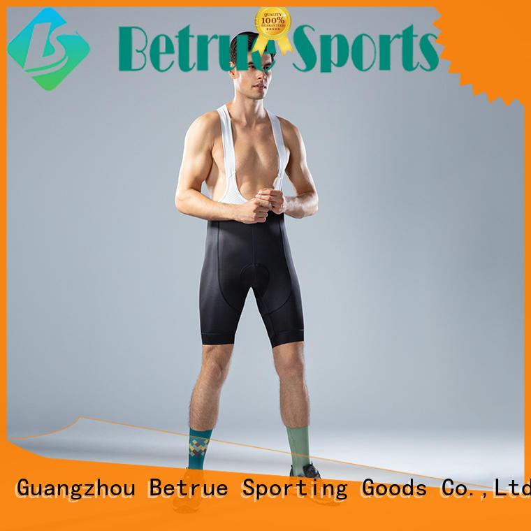 cycling cycling bib tights fashion wholesale for sport