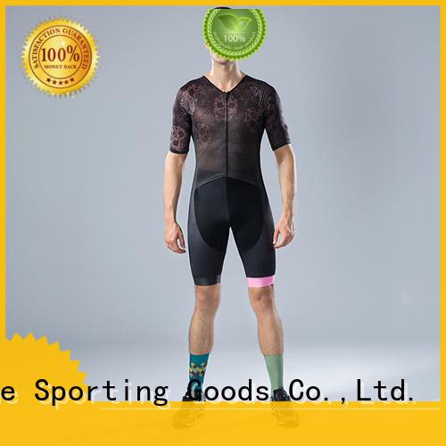Betrue italian triathlon suit mens series for men