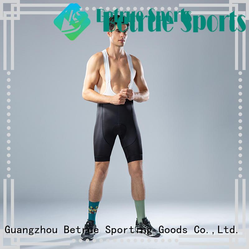 Top best bib shorts lycra Supply for men