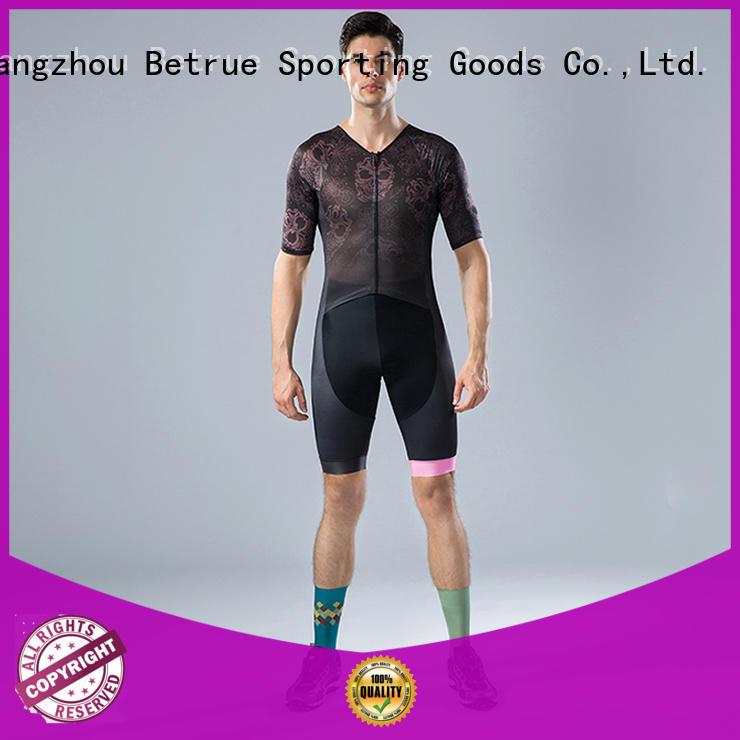 quality triathlon suits sleeveless customized for women