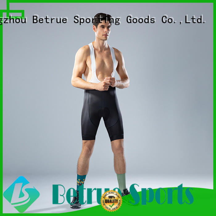 cycling mens cycling bib shorts lycra shorts for women