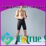 Betrue New mens cycling bib shorts Supply for women