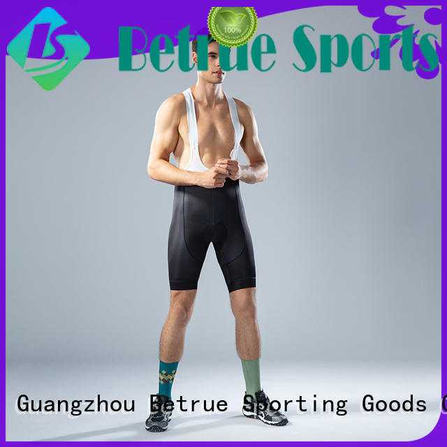 3d cycling bibs bicycle for sport