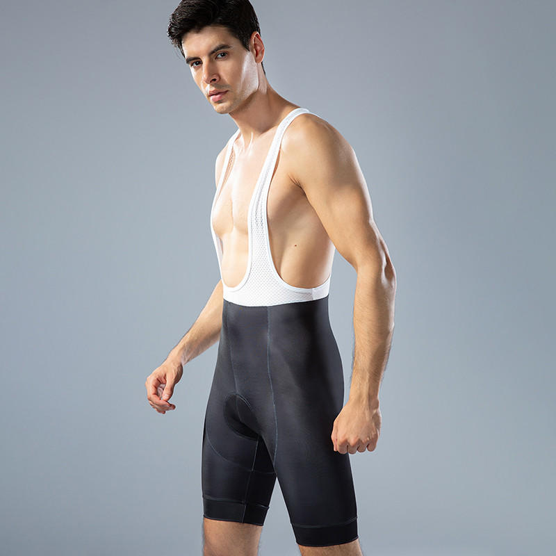 men bike bib shorts bicycle for men Betrue-2
