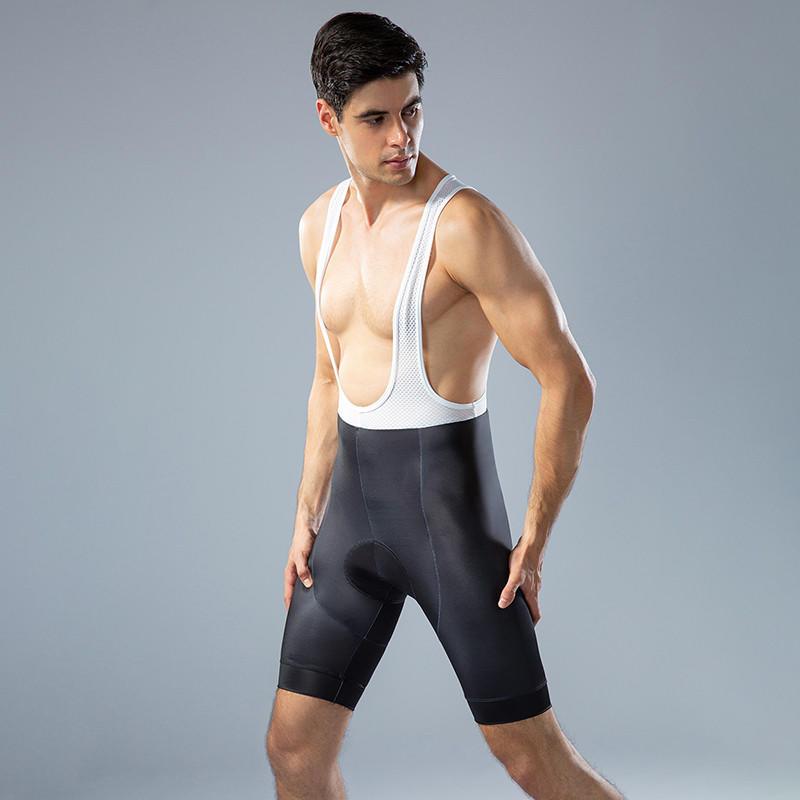 cycling mtb bib shorts tech manufacturer for women-1
