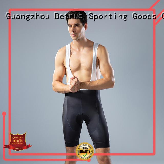 Latest best bib shorts carbon manufacturers for men