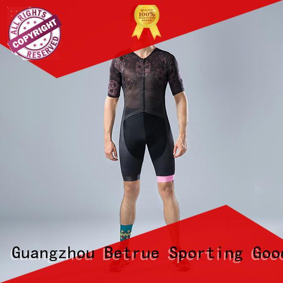 Betrue triathlon triathlon suits manufacturers for women