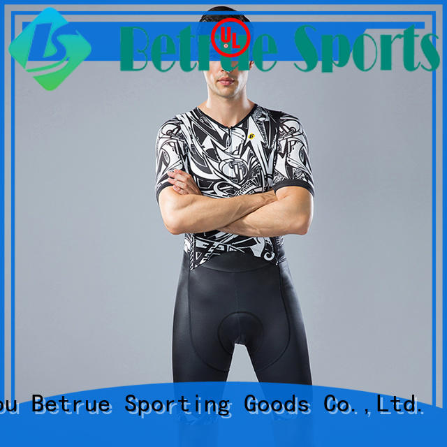 New cyclocross skinsuit online company for women