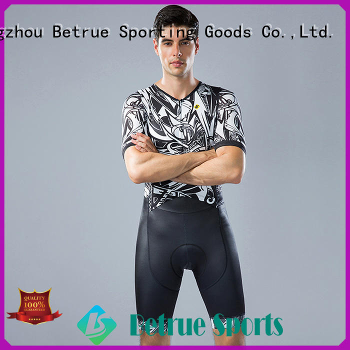 top cycling skinsuit cheap suits wholesale for women