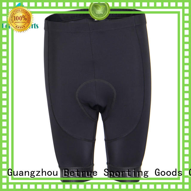 Betrue Top cycling pants for business for women