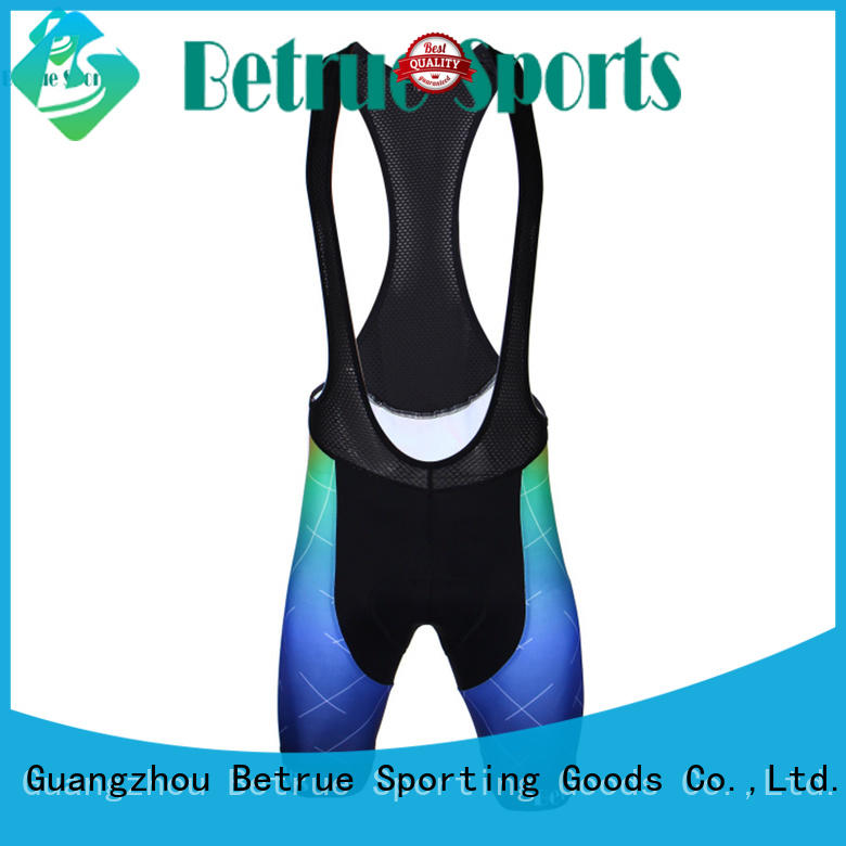 men ride cycling bib shorts shorts Betrue company