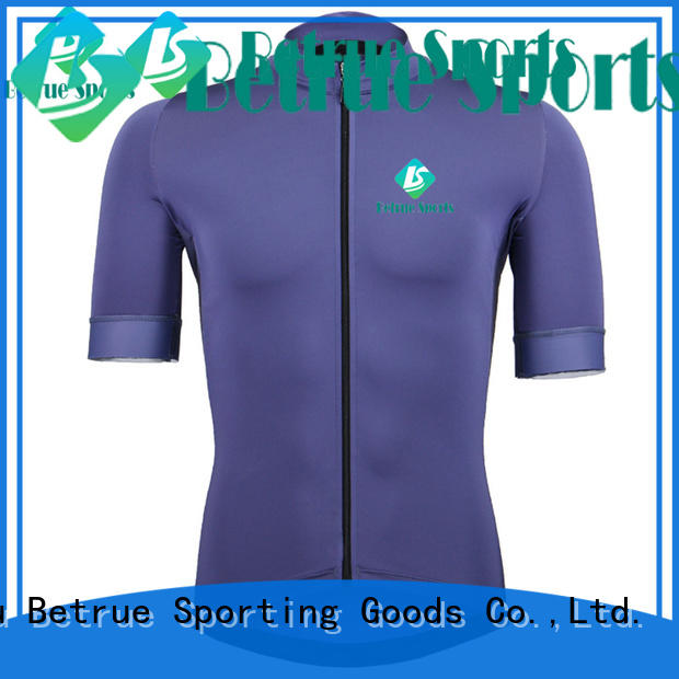 Betrue betrue mtb jersey Suppliers for men