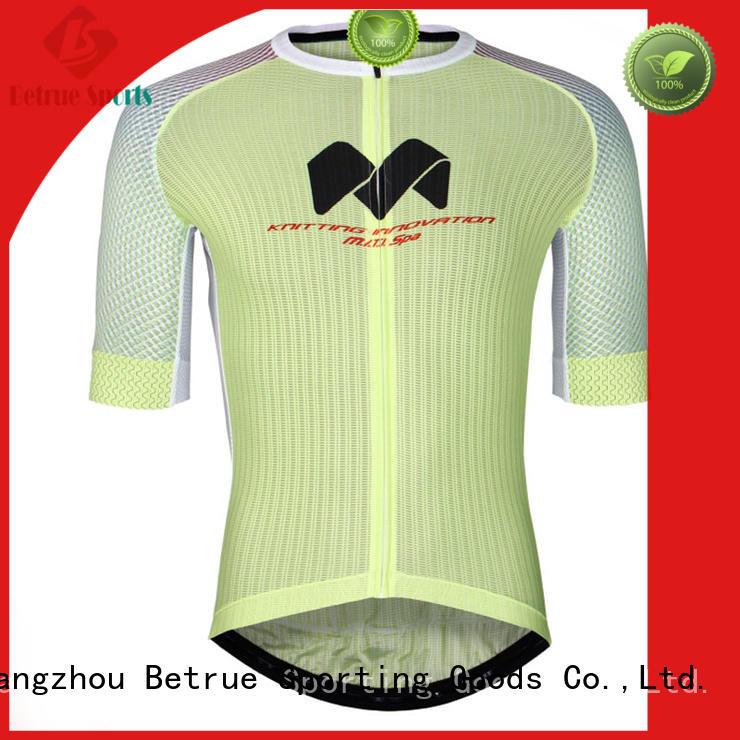snowy mens road bike jerseys road supplier for men