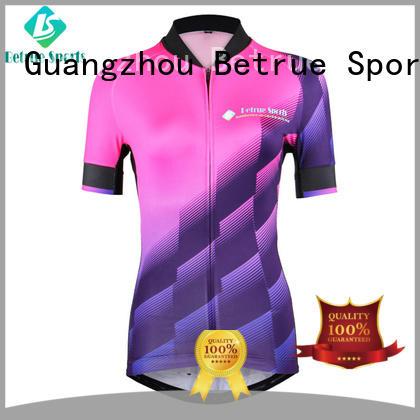 womens cycling jersey sale blue bq00061 bq7001 Warranty Betrue