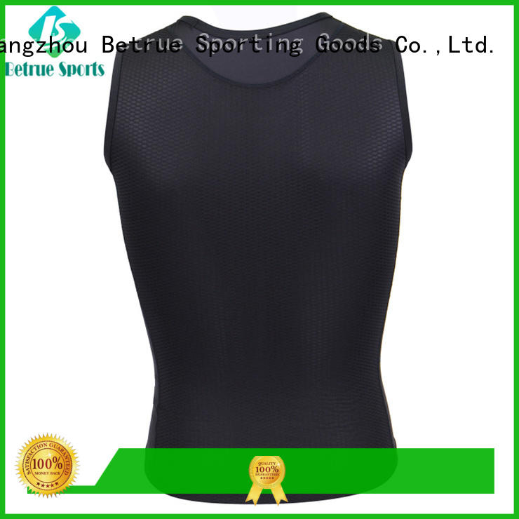 Custom cycling base layers base Suppliers for bike