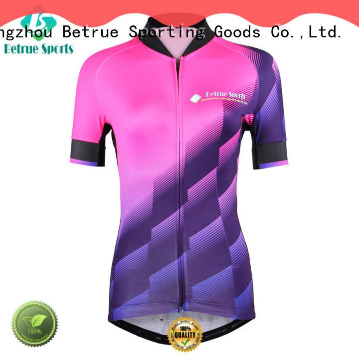 classic cycling jerseys