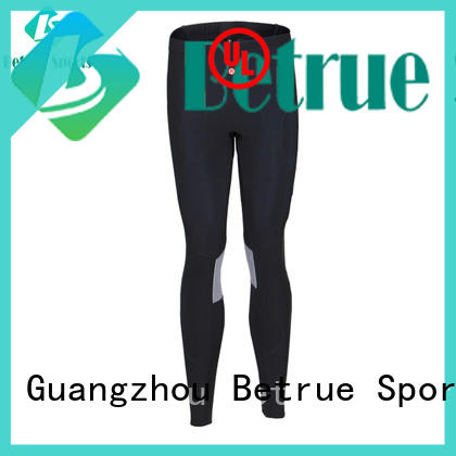 quality cycling pants pants customized for bike