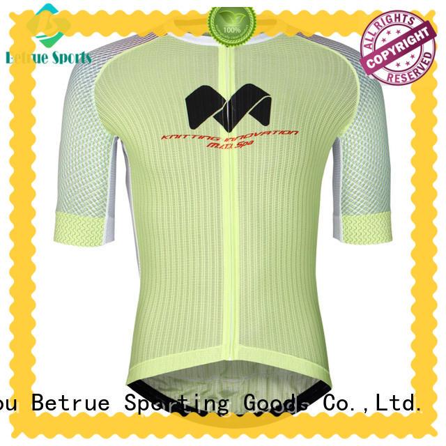 downhill bike clothing