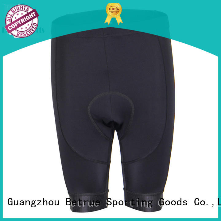 Betrue winter cycling pants wholesale for sport